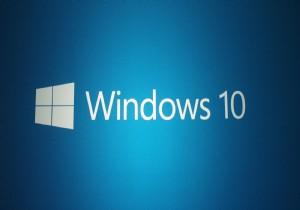 Вступление. О сайте 10-Windows.Ru