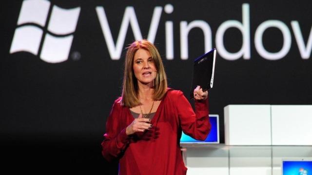 Новая ОС Windows 10 будет бесплатна