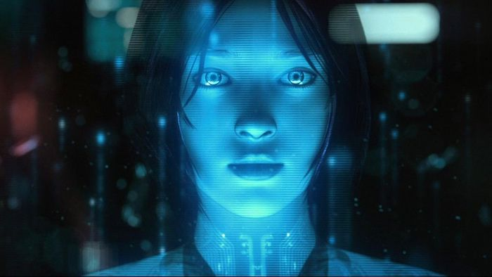 Cortana будет помогать в Microsoft Office
