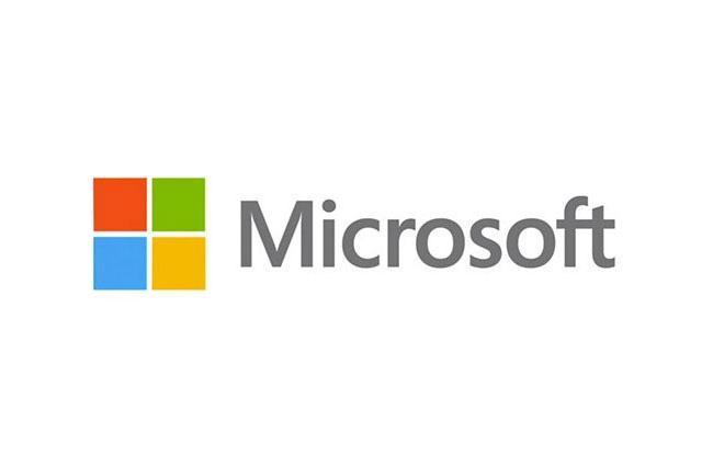 В июне Microsoft закончит с новой ОС