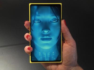 Cortana - душа Windows