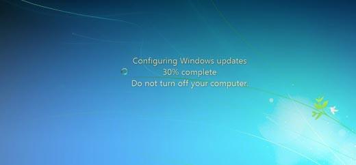 Готовиться большое обновление для Windows 10 в 2016 году