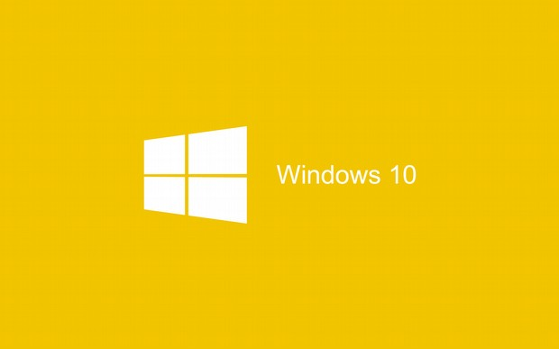 Почему Windows 10 не назвали Windows 9?