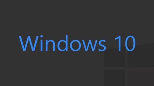 """""""Десятка"""" будет последней ОС у Microsoft"""