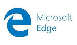 edge браузер