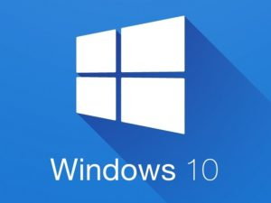 windows-10-logo za