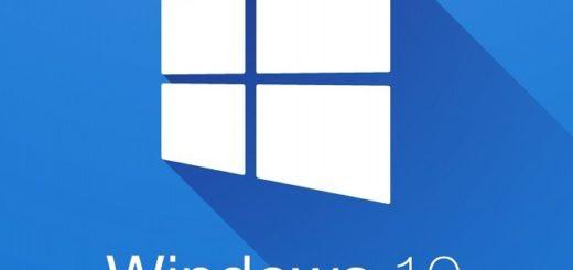 windows-10-logo za