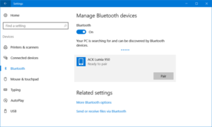 bluetooth-in-windows-10