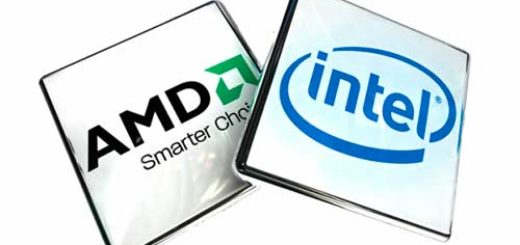 AMD_Ryzen_Intel_Kaby_Lake