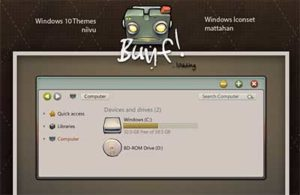 buuf_windows_10