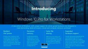 Screenshot_w10_workstation