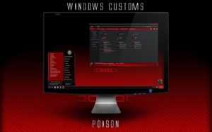 theme_poison_windows_10