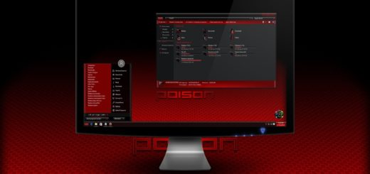 theme_poison_windows_10