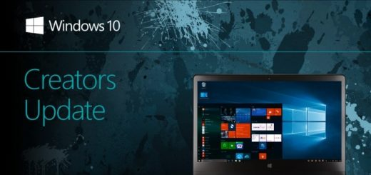 windows-10-creators-update-final