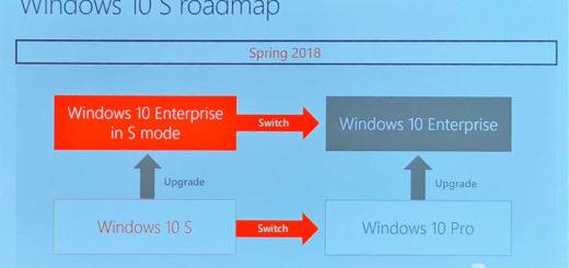 windows-10-s-enterprise