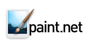 paint_net_logo