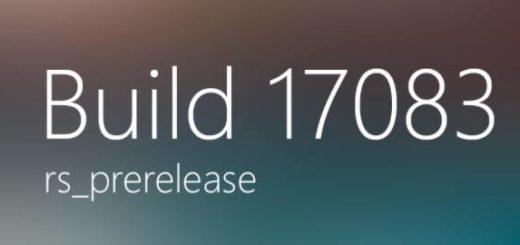 17083-min
