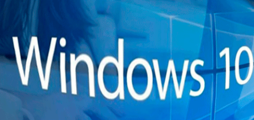 windows_10