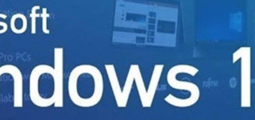 windows_10_s
