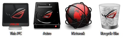 rog-icons