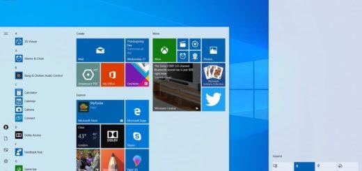 Winodows-Shell-Microsoft