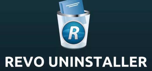 Revo Uninstaller (установка,интерфейс и функции программы)