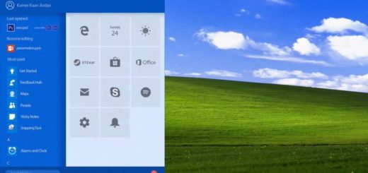 windows lite,