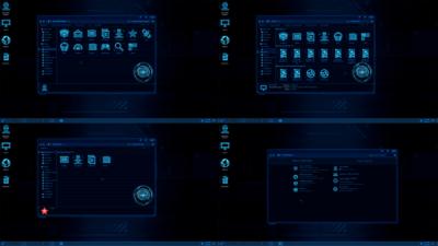 Jarvis Windows 10