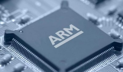 arm windows 10
