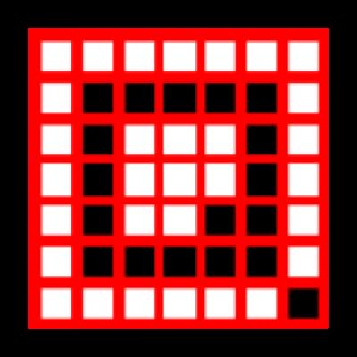 Q-Dir logo