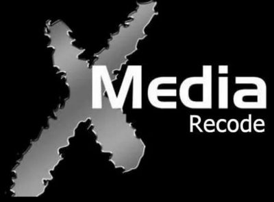 XMedia Recode Logo