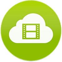 4K Video Downloader Logo