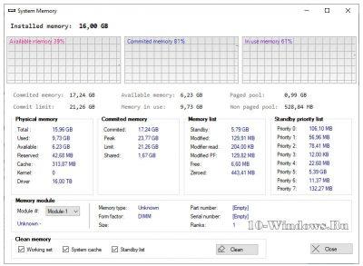 Quick CPU x64