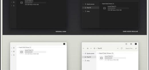 NUX11 для Windows