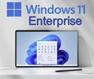 windows 11 торрент